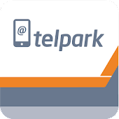 App Telpark Aparcamiento regulado apk for kindle fire