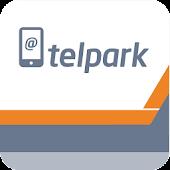 Telpark Aparcamiento regulado