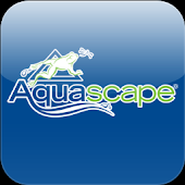 Aquascape Pond App