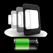 PhoneGapBattery