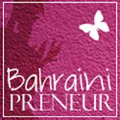 Bahrainipreneur