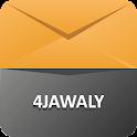 4jawaly.net SMS