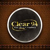 KKLR Clear 94