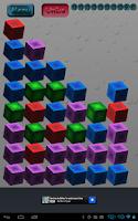 Screenshot of Tap Puzzle