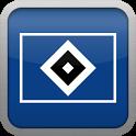 HSV icon