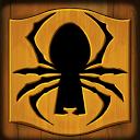 Spider: Secret of Bryce Manor APK