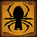 Spider: Secret of Bryce Manor icon
