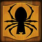 Spider: Secret of Bryce Manor icon