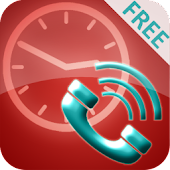 Autocall Free