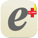 eCompliance icon