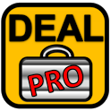 Deal - Pro icon