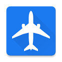 Plane Finder - Flight Tracker icon