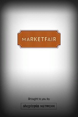 Marketfair