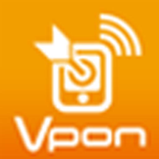 VponShow330 商業 App LOGO-硬是要APP