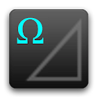 Jelly Bean Cyan OSB Theme icon