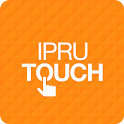 IPRUTOUCH icon