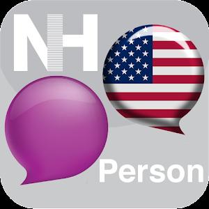 Download Talk Around It USA Personal APK