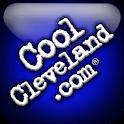 Cool Cleveland logo