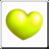 RuffierDickson Cardiotest Lite