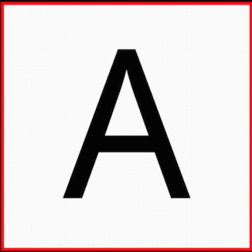学习ABC 教育 LOGO-玩APPs