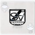 Squared Away logo
