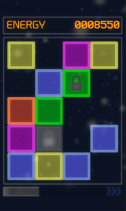 Luminux screenshot #5
