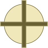 Horoscope:română (Horoscop)
