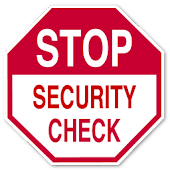 SecurityDetector