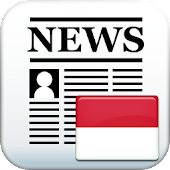 Go Indonesia News (Berita)