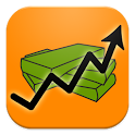 Inflation Calculator 1776-now icon
