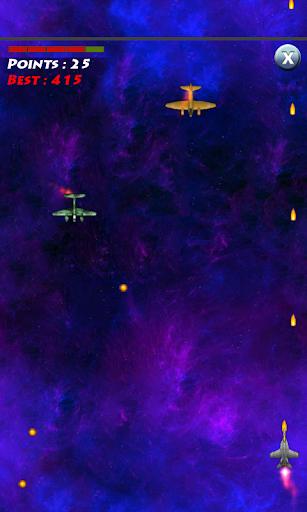玩動作App|エアシューター無料免費|APP試玩