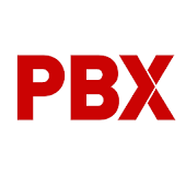 PBX Multimedia