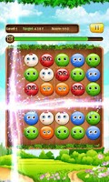 Screenshot of Bubble Combos