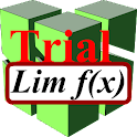 Math. Limits icon