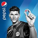 Pepsi Fußball-Liga icon