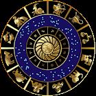Horóscopo Diário Engraçado icon