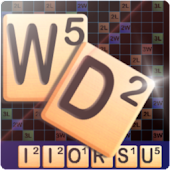 Game Word Dominator Free APK for Kindle