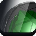 Unstoppaball DX icon