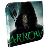 Arrow Walpaper Puzzle