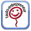Autoentrepreneur logo