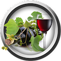 Winerator icon