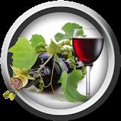 Winerator