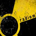 RADIOM logo