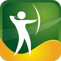 Archery for Beginners logo