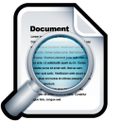 app that can read 2 pages of pdf files