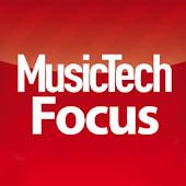 MusicTech Focus Series