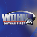 WDNH News DothanFirst.com icon