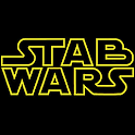 STAB WARS icon