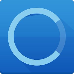 Crumble Messenger – an Instant Messenger app similar to Snapchat