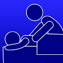 Massage Certification Prep icon
